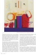 edicion Agosto 2017 - Page 6