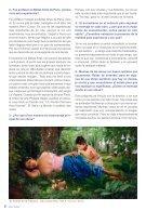 Revista Arte y Artistas, edición julio agosto 2018 - Page 6