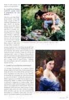 Revista Arte y Artistas, edición julio agosto 2018 - Page 7