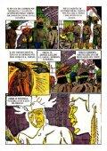 LEYENDAS de AMÉRICA- N°234 -1974 - Page 4