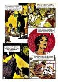 LEYENDAS de AMÉRICA- N°234 -1974 - Page 6