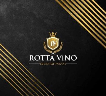 ROTA-VINO_MENU_TR