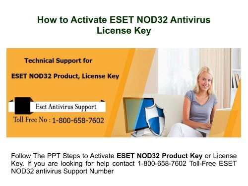 eset product key 2018 free