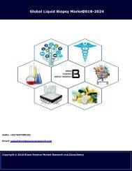 PR Global_ Liquid Biopsy_ Market
