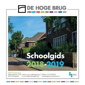 180680 VSO de Hoge Brug Schoolgids 2018-2019_DEF-web_HR