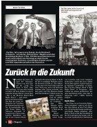 s'Magazin usm Ländle, 12. August 2018 - Page 4