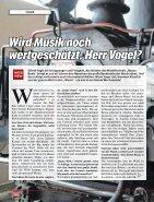 s'Magazin usm Ländle, 12. August 2018 - Page 6