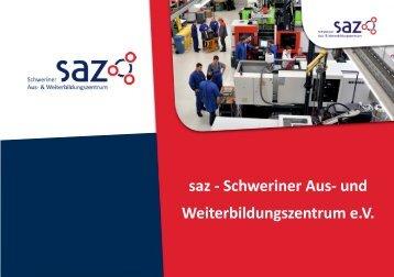2018-08-2018_Broschüre saz Druckdatei