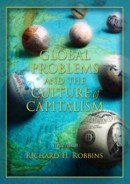 Audiobook Global Problems and the Culture of Capitalism Online