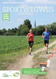 DEF Sportwegwijs 2018-2019_LR