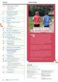 Sportwegwijs 2018 - 2019 - Page 2