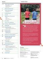 DEF Sportwegwijs 2018-2019_LR - Page 2