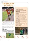 Sportwegwijs 2018 - 2019 - Page 4