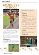 DEF Sportwegwijs 2018-2019_LR - Page 4