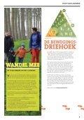 Sportwegwijs 2018 - 2019 - Page 5