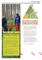 DEF Sportwegwijs 2018-2019_LR - Page 5
