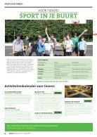 DEF Sportwegwijs 2018-2019_LR - Page 6