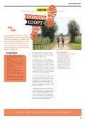 Sportwegwijs 2018 - 2019 - Page 7
