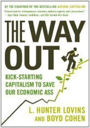 [PDF] The Way Out Kindle
