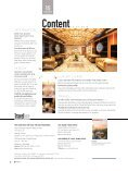 Travellive 7 - 2018 - Page 6