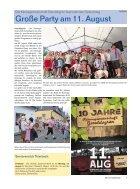 Wir im Frankenwald 32/2018 - Page 3