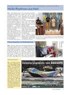 Wir im Frankenwald 32/2018 - Page 5
