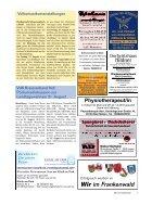 Wir im Frankenwald 32/2018 - Page 7