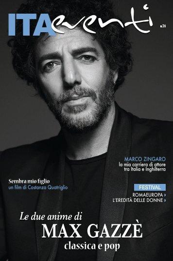 26_rivista_ITAeventi