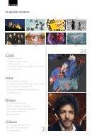 26_rivista_ITAeventi - Page 6