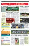 KW32_MB-SB_CB_SPN_ Das Leder rollt_11082018 - Page 4