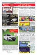 KW32_MB-SB_CB_SPN_ Das Leder rollt_11082018 - Page 6