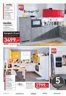 Angebote Wohnen_PW 16 - Page 2