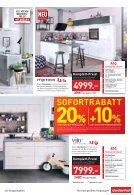 Angebote Wohnen_PW 16 - Page 3