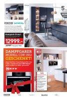 Angebote Wohnen_PW 16 - Page 4