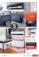 Angebote Wohnen_PW 16 - Page 5