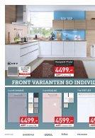 Angebote Wohnen_PW 16 - Page 6