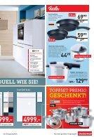Angebote Wohnen_PW 16 - Page 7