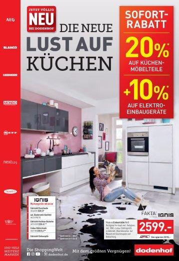 Angebote Wohnen KW 16