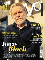 Revista VOi 155