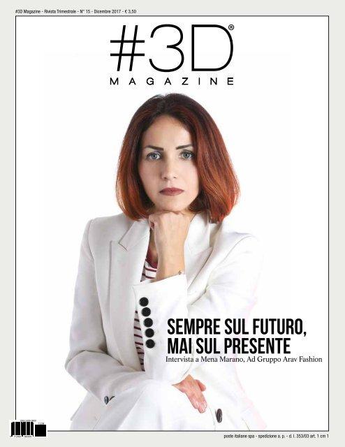 41c24deae n.15 #3DMAGAZINE_WEB
