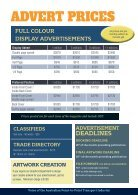 DRIVE A2B media kit 2018 web - Page 3