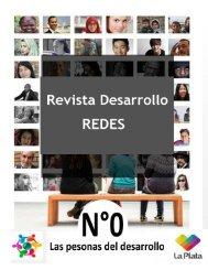 Revista REDES FINAL