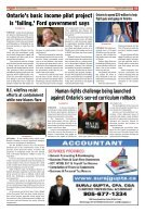 The Canadian Parvasi- issue 57 - Page 3