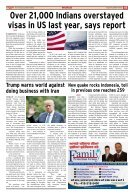 The Canadian Parvasi- issue 57 - Page 5