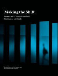 Making-the-Shift-Part-1