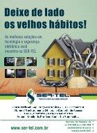Revista - SECOVI RIO - 100 - Page 2