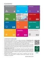 Revista - SECOVI RIO - 100 - Page 3