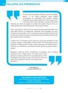 Revista - SECOVI RIO - 100 - Page 6