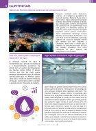 Revista - SECOVI RIO - 100 - Page 7