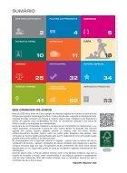 Revista SECOVI RIO 101 - Page 3